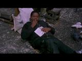 Пёс-призрак Путь самурая Ghost Dog The Way of the Samurai (Джим Джармуш, 1999, США, Франция, Германия, Япония, драма)