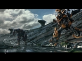 Трансформеры 5: последний рыцарь | Trailer #1 | Paramount Pictures Россия