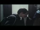 Играй или умри (гей фильм, 1990)