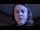 «Мизери» |1990| Режиссер: Роб Райнер | триллер, экранизация