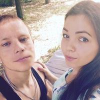 Анкета Ирина Москальченко