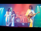 Queen - A Night At The Odeon 1975 1080p