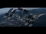 Железное небо (2012) - ТРЕЙЛЕР НА РУССКОМ