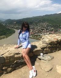 Ксения Фисунова