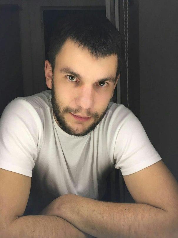 Сергей24 афонин знакомства павлово город