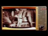 Ретро 60 е - квартет Аккорд - Котёнок