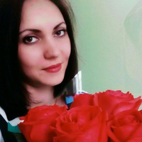 Olenka Chigir