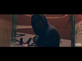 Carla's Dreams - Sub Pielea Mea (Midi Culture Remix) #eroina