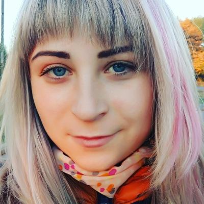 Оксана Кононенко