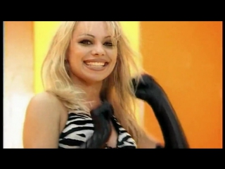 клип Ирина Салтыкова - Голубые Глазки (Официальный видеоклип)  HD  1996 год\  музыка 90-х