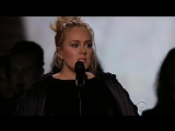 Adele performance Fastlove Tribute to George Michael at Grammys 2017 HD 1080