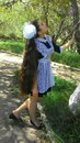 Татьяна Акулова фото #27