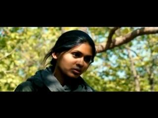Выхода нет / Замкнутый круг / Chakravyuh (2012) SATRip