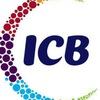Колледж в Алматы МКБ. ICB- лучший колледж Алматы