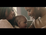 John Legend - Love Me Now (Official Video)