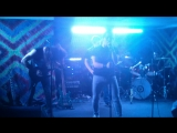 Razor Death - Black metal 23.04.17