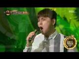Duet Song Festival 160930 Episode 24 English Subtitles