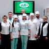 """Медицинский центр """"ЛАЗЕР КЛИНИКА""""/Сеть клиник/"""