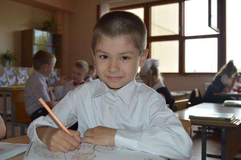 Дмитрий Ярмолович | Слоним
