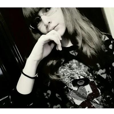 kalmykova.liza.25
