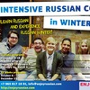 Enjoy Russian