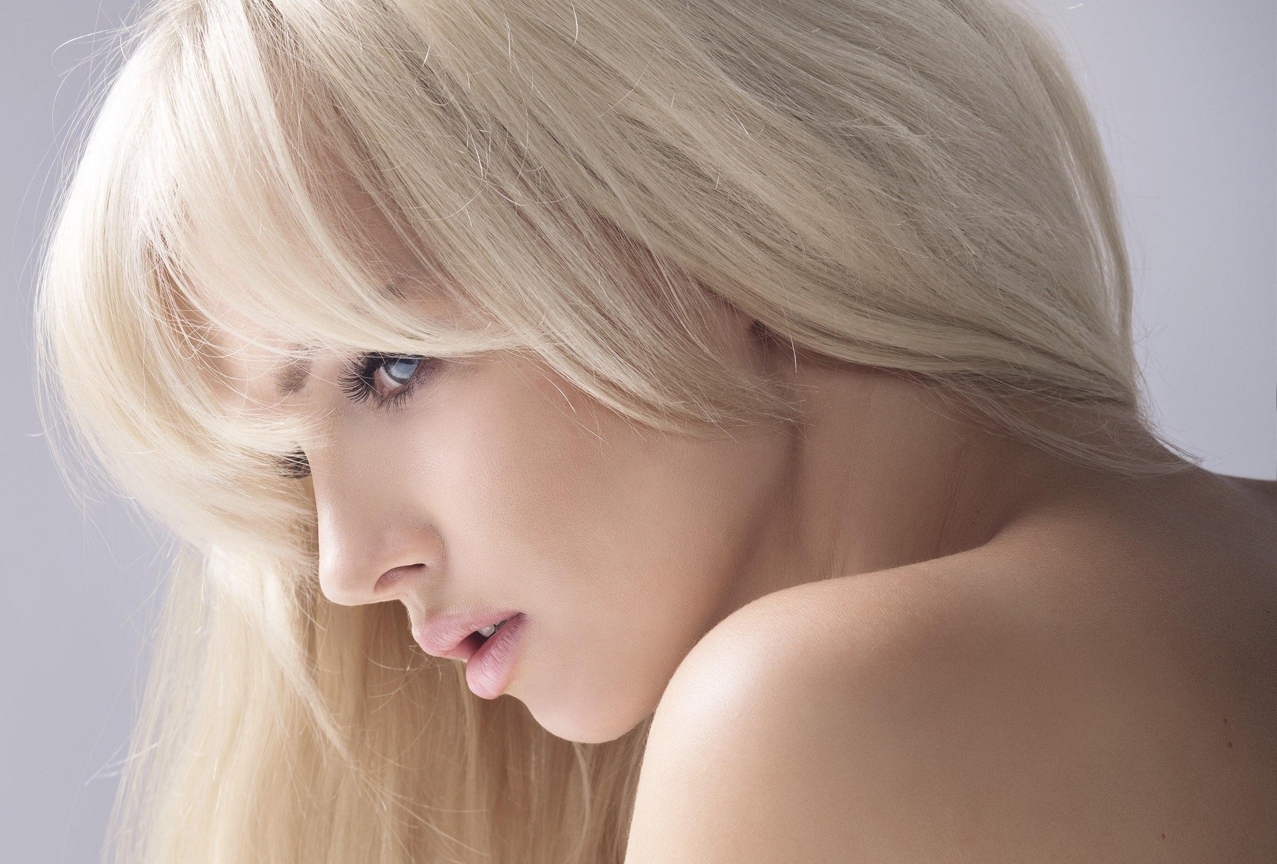 Фото волосаті крупним планом, Волосатая пизда крупным планом частные секс фото 16 фотография