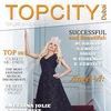 Журнал TOPCITY