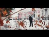 Промо ролик Женя & Юля.  29.12.2016