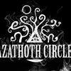 AZATHOTH CIRCLE Official