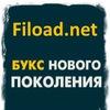 Fiload.net - Сервис активной рекламы