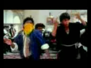 Hindi_Music_Videos_akmalhon_78_78mail.ru