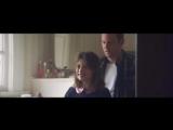 Классный ролик про пап и дочерей