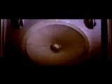 Kyau and Albert - Be there 4 U (remix)