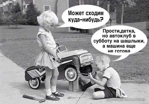 bkVk718fB_I.jpg