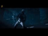 """Ведьмак 3׃ Дикая Охота - Трейлер """"Незабываемая Ночь"""" на русском языке! Trailer [RUS]"""