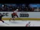 НХЛ. Анахайм-Калгари. Евроспорт. 13.04.2017 - 1 матч