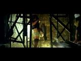01) Hollywood Undead - America(Deuce) 2011 (Alt.Rock)