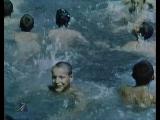 дф У теплого моря 1940г.(