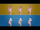 ПРЕМЬЕРА ТИЗЕРА! Rudenko ft. Vad - OH OH (2016)