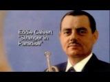 Eddie Calvert- Stranger In Paradise - (1955)