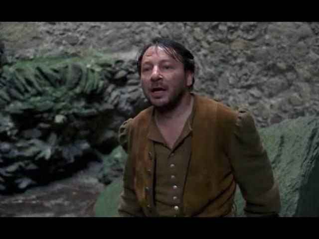 Сериал Ведьмак (wiedzmin) серия 5