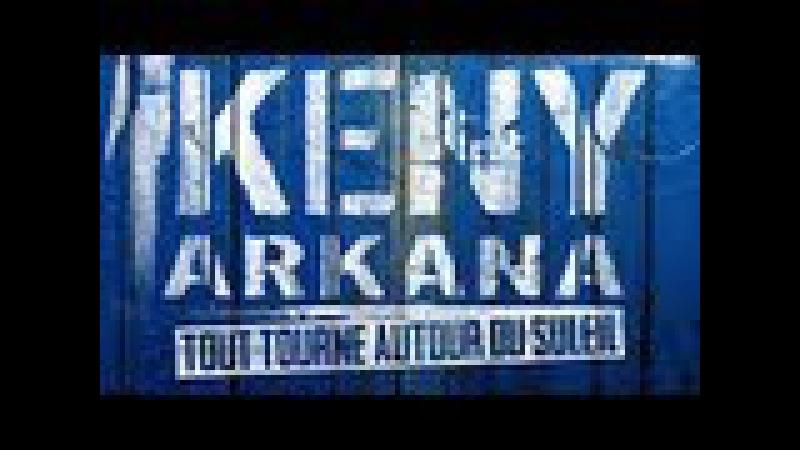 Keny Arkana - Indignados