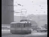 Leonid Utyesov - Winter Leningrad WITH ENGLISH SUBTITLES (Russian - Леонид Утёсов Зимний Ленинград)