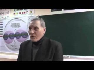 Мы РУСЫ а не русские и украинцы Рыбников о том кому выгодно разделение