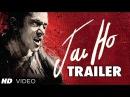 Jai Ho Salman Khan Movie Trailer (Official) | Salman Khan, Tabu