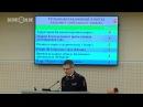 Татарстан закупит 742 камеры наружного наблюдения на 70 млн. рублей