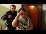 В Кингисеппе спасли женщину в пожаре, она осталась недовольна