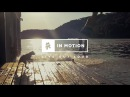 Monstercat In Motion - Live Out Loud