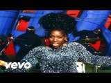 M People - Sight for Sore Eyes
