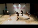 [mirrored 50% slowed] BLACKPINK - PLAYING WITH FIRE Dance Practice Video